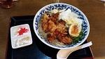 【閉店】楽食家