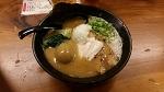 三代目麺処