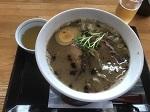 ひなたや食堂(道の駅