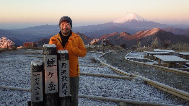 斉藤 智仁