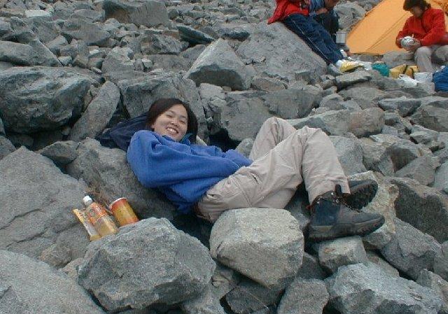 田嶋 友紀子