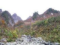 高妻山|武徳の百名山ガイド